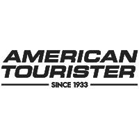 Markenlogo-13-American-Tourister