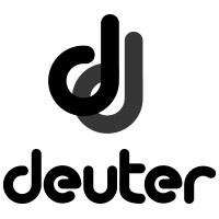 Markenlogo-15-Deuter