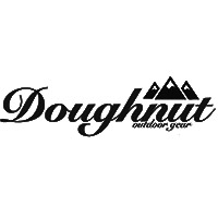 Markenlogo-16-Doughtnut