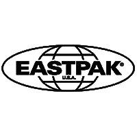 Markenlogo-17-Eastpak