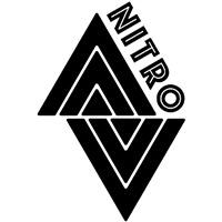 Markenlogo-20-Nitro