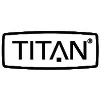 Markenlogo-23-Titan
