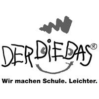 Markenlogo-24-Der-Die-Das