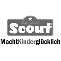 Markenlogo-26-Scoutl