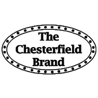 Markenlogo-33-The-Chesterfield-Brand