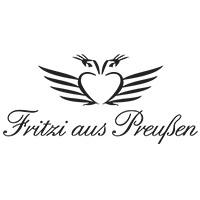 Markenlogo-35-Fritzi-aus-Preußen