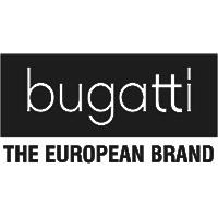Markenlogo-40-Bugatti