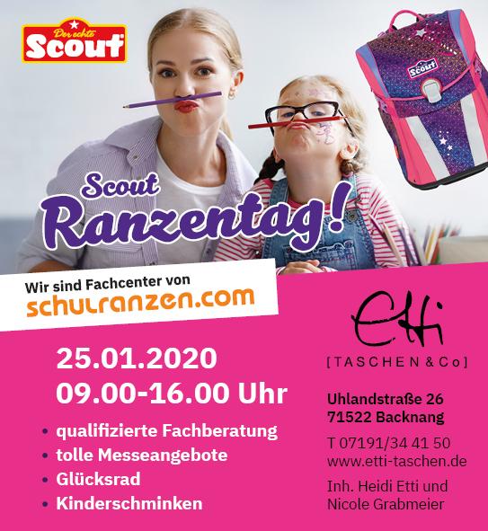20200116-Final-Etti-Anzeige-Scout-Ranzentag
