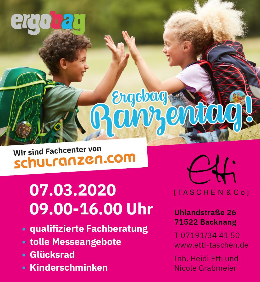 2020224-Final-Etti-Anzeige-Ergobag-Ranzentag